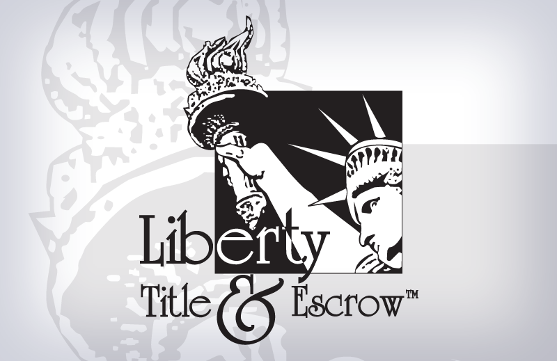 Affiliate - Liberty Title & Escrow